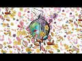 Future - Transformer (Audio) ft. Nicki Minaj