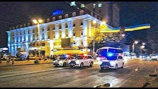Инста копы №9  Простигосподи на службе в Полиции