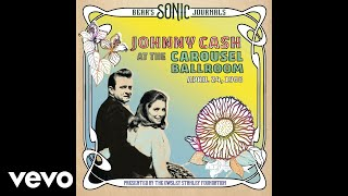 Don't Think Twice, It's All Right (Bear's Sonic Journals: Live At The Carousel Ballroom, April 24 1968) thumbnail