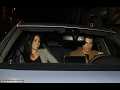 Download Video Football Heartthrob Cristiano Ronaldo Takes Girlfriend Georgina Rodriguez Out For A Romantic Meal