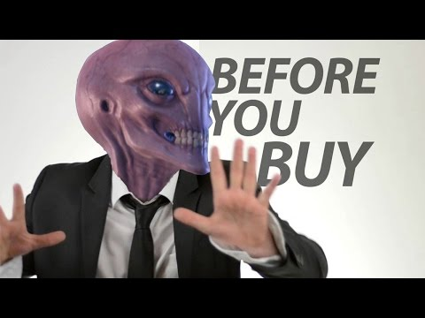 XCOM 2 - Before You Buy
