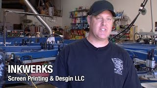 Inkwerks steps up to a Kruzer