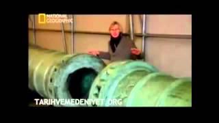 nat geo belgeseli   osmanlının devasa topları