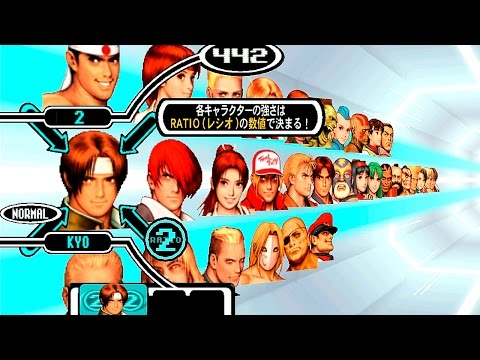 capcom vs snk dreamcast roms