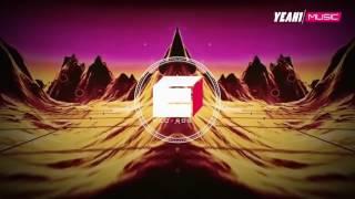 Yêu một người có lẽ | lou hoàng & miu lê | tritiz ( remix ) | ebox records | nhạc trẻ sôi Động 2017