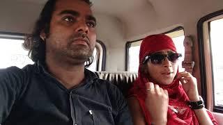 Shiba Parmar Dikolee 9926934723