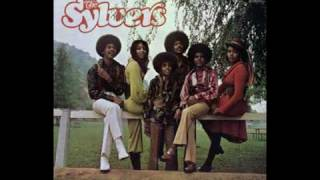 the sylvers - Remember the Rain