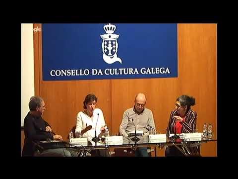 Mesa 3: A rehabilitación física e social, as políticas públicas e o fomento na xestión dos conxuntos históricos