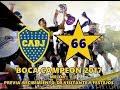 BOCA CAMPEON 2017