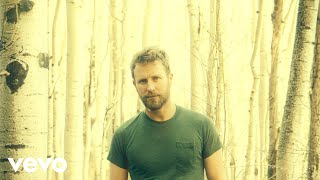 Dierks Bentley   Burning Man (Audio) Ft. Brothers Osborne