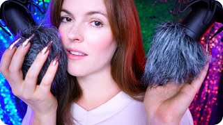 ASMR Fluffy Guided Relaxation to Get YOU Ready For Bed 😴