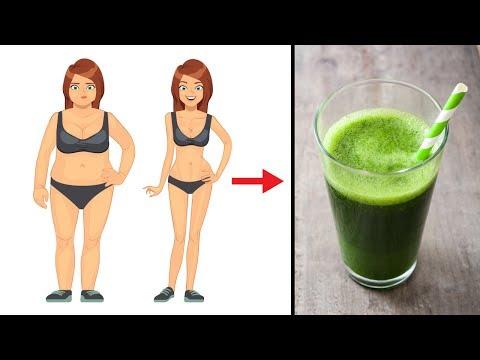 Pomelo der Kaloriengehalt die Fette die Kohlenhydrate