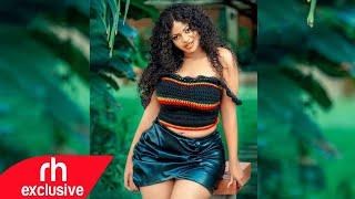 One Drop Riddim & Reggae  Mix 2021 By  Issa Platinum   FT ALAINE,BUSY SIGNAL,UB 40 /RH EXCLUSIVE