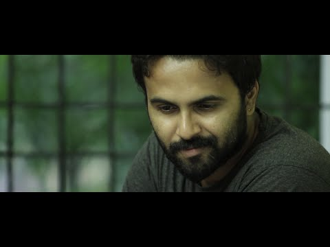 A Friday Malayalam Short Film 2014