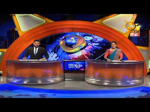 Hiru News 6.55 AM | 2020-10-11