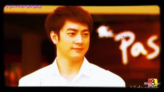 asian drama eng sub mia tuean - Free Online Videos Best