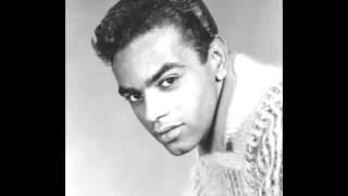 Johnny Mathis - What A Wonderful World. (Christmas Version) ( HQ )