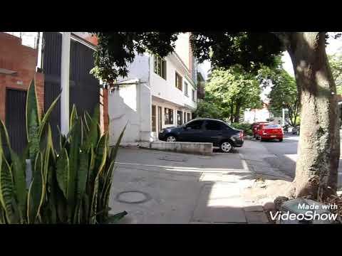 Oficinas y Consultorios, Alquiler, Santa Mónica Residencial - $550.000