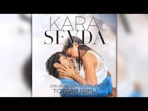 Download Kara Sevda Mucizem Indir Mp3 Mp4 Popular Seventeen17music Blogspot Com