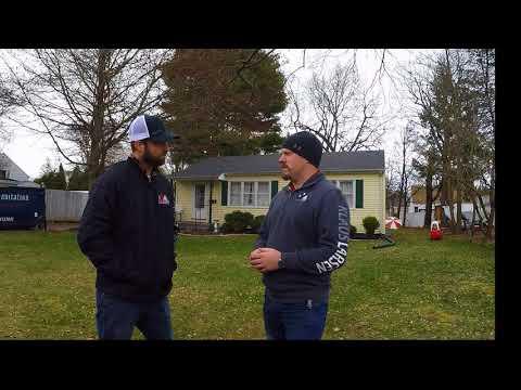 Customer Testimonial: West Hartford, CT