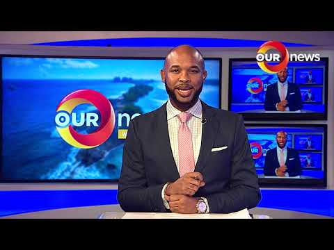 730PM OUR NEWS FEBRUARY 17 2019