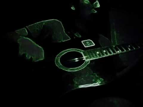 Love on the run(acoustic)