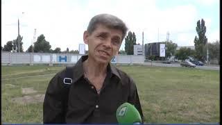 """""""Объектив-новости"""" 17 июля 2019"""