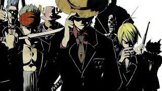 One Piece The Best Remix Ringtones   Download Now   Best Ringtones For One Piece Anime Lovers