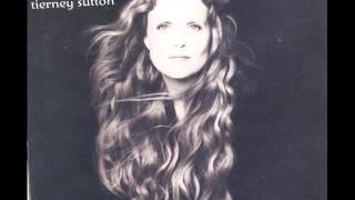 "Tierney Sutton - Old Devil Moon ""Blue In Green"" 2001"