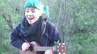 F#ck You  Cee Lo Green  Cover By Andie