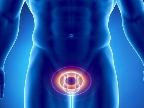 Лефокцин лечение простатита
