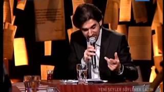 Hasan Hüseyin Korkmazgil / Ağustos Çıkmazı - Serdar Tuncer