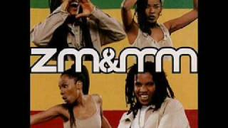 Ziggy Marley & The Melody Makers - I Remember