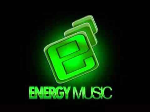 Energy 2000 Mix Volume 22 (Karnaval Edition 2011)