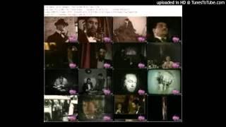 The Friends Of Mr. Cairo - Jon and Vangelis - 720 HDp