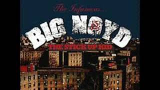 Havoc of Mobb Deep feat 50 Cent & Big Noyd - BUMP THAT