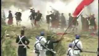 5 De Mayo Batalla De Puebla La Historia.