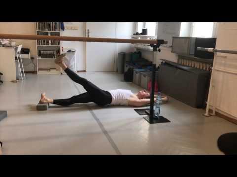 Białka uczestniczące w skurczu mięśnia