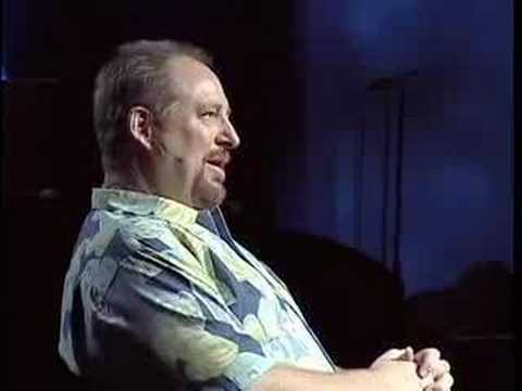 A life of purpose | Rick Warren  downoad full Hd Video