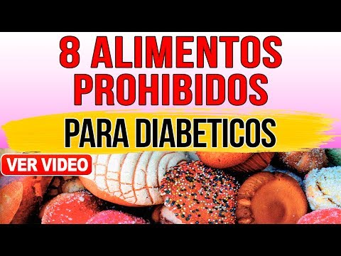 La diabetes mellitus canela