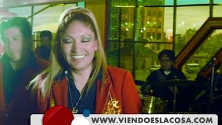 VIDEO: TRIBUTO A LA CUMBIA COLOMBIANA
