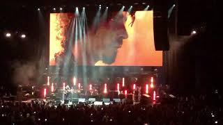 Chris Stapleton - The Keeper - Chris Cornell Tribute
