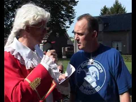 Zeguswa de Bettul - aflevering Rijkevoort