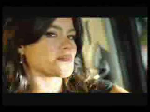 Cadillac Escalade - Car Commercial