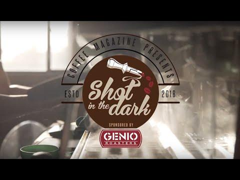 A Shot in the Dark: The Final Cut -