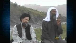 Osama Bin Laden Killed: How Did They Do It?
