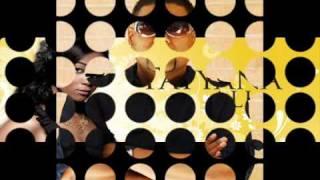 Tatyana Ali - Boy You Knock Me Out (maurice's Xclusive club mix)