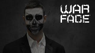 Warface - Halloween / Salamonchik /