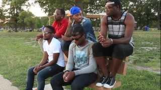 Ways Jamaicans Approach Girls | Comedy Sketch | Trabass TV
