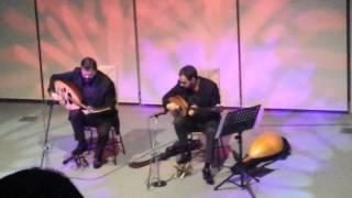 تحميل اغاني شربل روحانا وإيلي خوري - دار الآثار الإسلامية 2 MP3